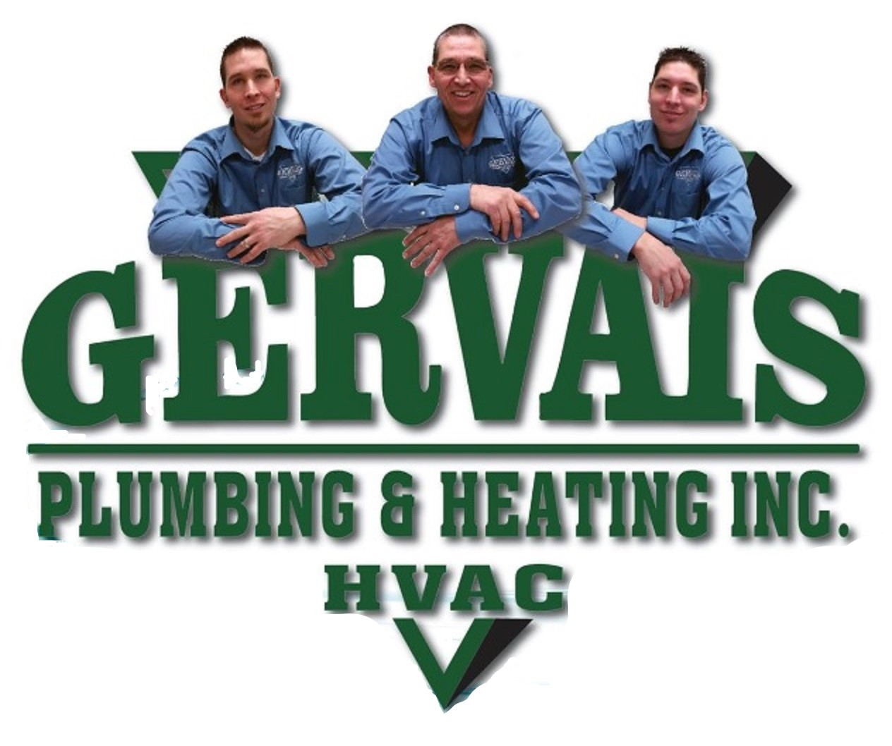 Gervais Plumbing Heating & A/C Specializes in Radiant Heat Installation in Massachusetts.