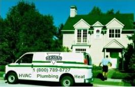 Best Water Heater & Boiler Installation and Repair Service in North Reading, Massachusetts