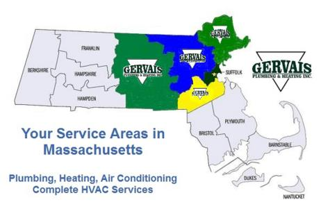 Floor Drain Cleaning & Unclogging in West Brookfield, Massachusetts