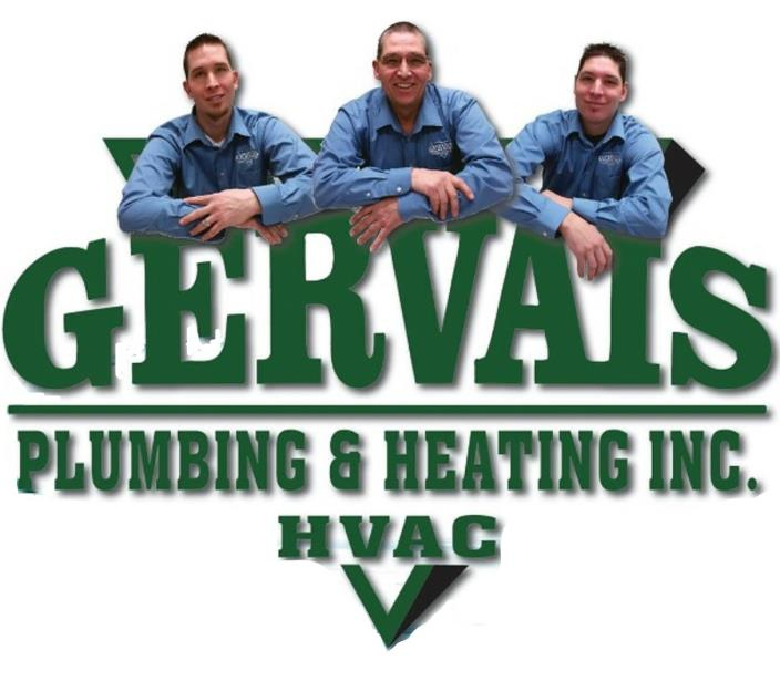 Lowell Heating System Installation & Repair in Lowell, Massachusetts